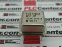 FOX H5C2E320000MH