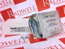RASMI ELECTRONICS 3G3JV-PFI-1020-E