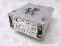 CIRCUTOR TA20-100/1A