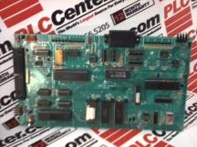 CREONICS PC104-990