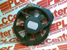 FLOWMAX 5915PC-20W-B20-04
