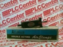 ALLENAIR ACDT-130