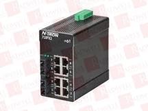 NITRON 710FX2-ST