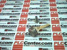 LG PHILLIPS ECG463