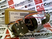 Ingersoll Rand Contactors and Starters
