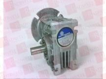 MOTOVARIO REDUCERS NMRV-025