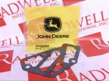 JOHN DEERE R501428
