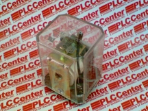 RELAY SERVICE CO 9KUE