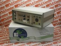 SCHAFFNER NSG-1025