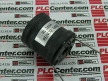 RENCO ELECTRONICS INC RL2444