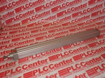 SMC CP95KDB40-560