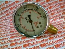 PRECISION 25-400FG-02L-0/300