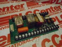 CMC MO-02288