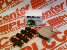 MH CONNECTORS MHDTZK15-RA-PC-K