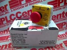 GUARDMASTER LTD 25014