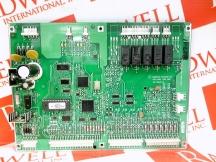 TRANE X13650558-08