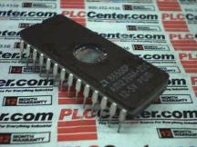 AMD AM2764A-2DC
