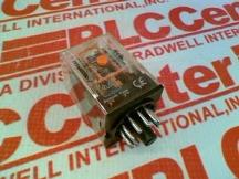 DIGI KEY Z802-ND