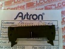 ASTRON SRDPH-26-2-0-SLH-GF