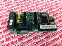 VACON PC00266F