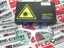 LASERVISION 01.506.00
