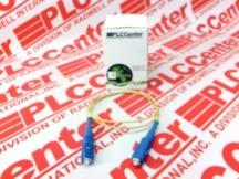 LUCENT TECHNOLOGIES MC-001C-SRX