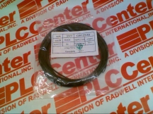 PRO POWER HFTW13645