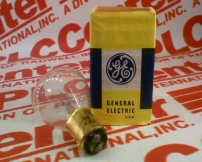 GENERAL ELECTRIC 1062