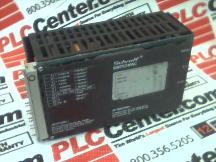 SCHROFF 11006-110
