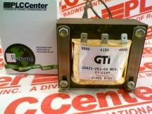 GTI 25621-251-03