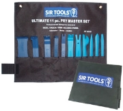 SIR TOOLS ST9030