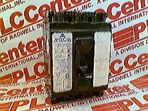 AMERICAN CIRCUIT BREAKER NEF435100