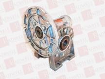 STM TEAM RMU-50-S1-C25-M1