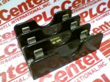 ETLIN 6V30A3