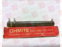 OHMITE 1359