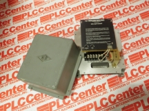 REULAND ELECTRIC RTC-025-246-DNO-E