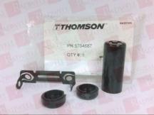 THOMSON INDUSTRIES 5704687