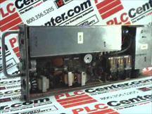 QUINDAR ELECTRONICS QR-30-1075