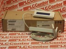 NCR 5972-2500-9082