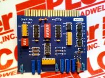 COMPTROL 80-147-3