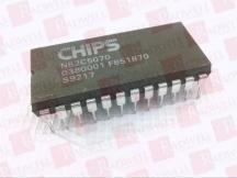 CHIPS N82C5070