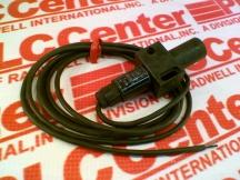 ELECTRO MATIC MCR-5
