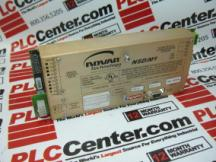 NOVAR CONTROLS CORP 760080000