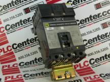 SCHNEIDER ELECTRIC 00975