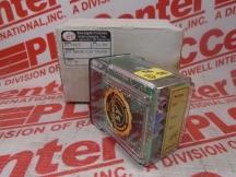 Api Instrument Plcs/machine Control