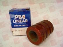 PBC FLAC10
