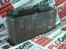 ROFIN SINAR IPQ-10400-055