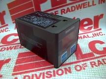 TEMPATRON UDT/18-280VAC/DC