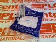 PHD INC 50256