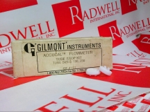 GILMONT GF-4151